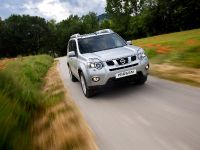 2011 Nissan X-Trail, 4 of 10