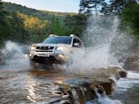 2011 Nissan X-Trail, 6 of 10