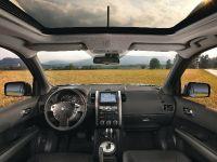 2011 Nissan X-Trail, 8 of 10