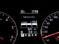 2011 Nissan X-Trail, 10 of 10