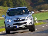 2011 Opel Antara, 1 of 4