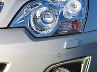 thumbnail image of 2011 Opel Antara