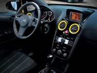 2011 Opel Corsa, 4 of 43