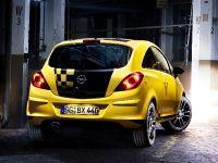 2011 Opel Corsa, 9 of 43