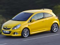 2011 Opel Corsa, 10 of 43