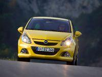 2011 Opel Corsa, 12 of 43