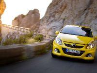 2011 Opel Corsa, 13 of 43