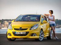 2011 Opel Corsa, 14 of 43