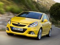 2011 Opel Corsa, 15 of 43