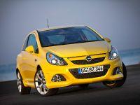 2011 Opel Corsa, 16 of 43