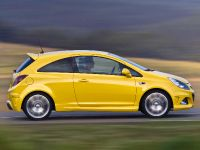 2011 Opel Corsa, 17 of 43