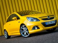 2011 Opel Corsa, 18 of 43