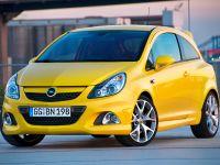 2011 Opel Corsa, 22 of 43