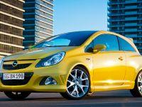 2011 Opel Corsa, 23 of 43