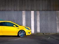 2011 Opel Corsa, 27 of 43