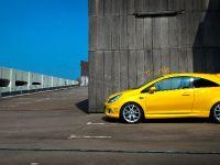 2011 Opel Corsa, 28 of 43