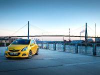 2011 Opel Corsa, 29 of 43