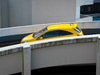 2011 Opel Corsa, 32 of 43