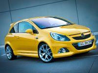 2011 Opel Corsa, 33 of 43