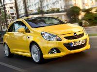 2011 Opel Corsa, 35 of 43