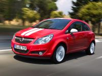 2011 Opel Corsa, 20 of 43