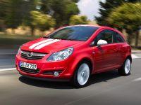 2011 Opel Corsa, 40 of 43