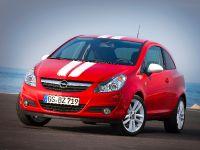 thumbnail image of 2011 Opel Corsa