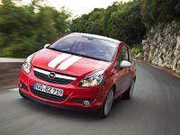 2011 Opel Corsa, 42 of 43