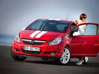 2011 Opel Corsa, 36 of 43