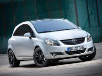 2011 Opel Corsa, 39 of 43