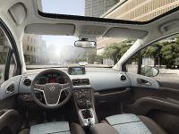 2011 Opel Meriva, 11 of 11