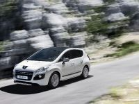 thumbnail image of 2011 Peugeot 3008 HYbrid4