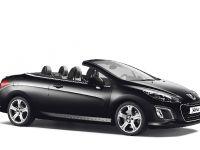 2011 Peugeot 308, 4 of 6