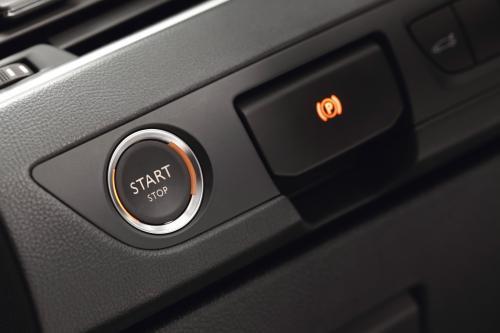 2011 Peugeot 508 сильные отчеты по продажам