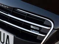 2011 Peugeot 508 SW, 4 of 17
