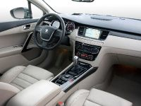2011 Peugeot 508 SW, 6 of 17