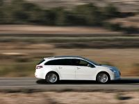 2011 Peugeot 508 SW, 15 of 17