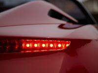 thumbnail image of 2011 Pininfarina 2uettottanta