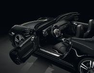 2011 Porsche 911 Black Edition, 3 of 10