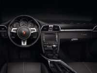 2011 Porsche 911 Black Edition, 4 of 10