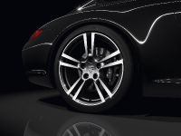 thumbnail image of 2011 Porsche 911 Black Edition