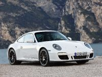 thumbnail image of 2011 Porsche 911 Carrera GTS