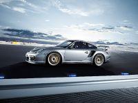 2011 Porsche 911 GT2 RS, 3 of 5