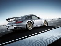 2011 Porsche 911 GT2 RS, 4 of 5