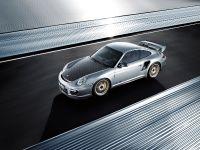 2011 Porsche 911 GT2 RS, 5 of 5