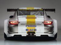 2011 Porsche 911 GT3 RSR, 6 of 12