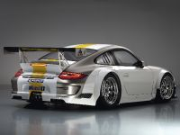 2011 Porsche 911 GT3 RSR, 7 of 12