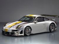2011 Porsche 911 GT3 RSR, 8 of 12