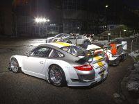 2011 Porsche 911 GT3 RSR, 10 of 12