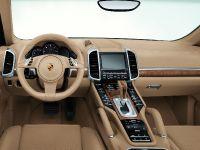 2011 Porsche Cayenne, 4 of 8